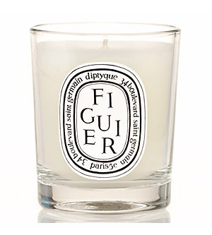 figuier-fig-mini-candle-70-g-by-diptyque
