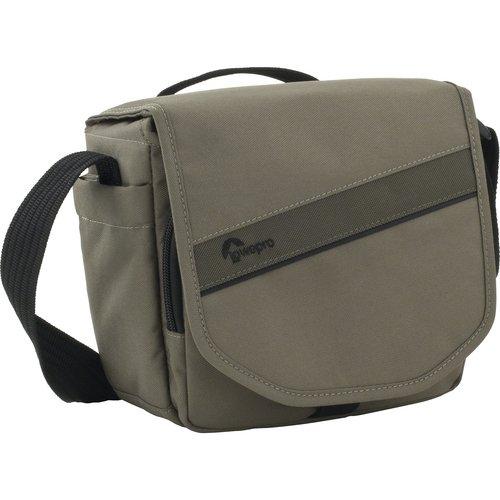 Lowepro Event Messenger 100 Small Shoulder Camera Bag LP36414