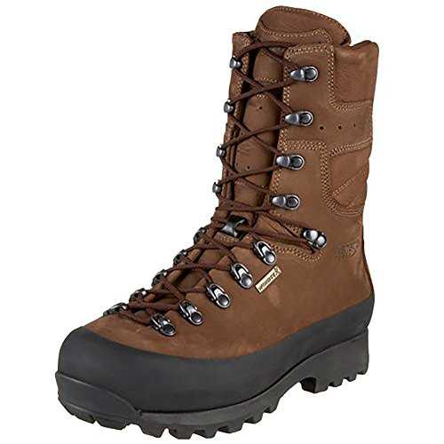 Kenetrek Men's Mountain Hunting Boot