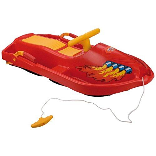 Nijdam-Luge-Boat-0275