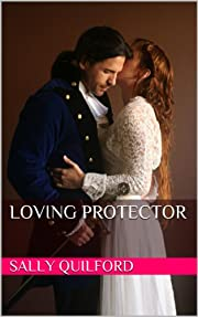 Loving Protector