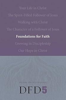 Foundations for Faith