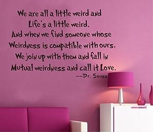 citations et proverbes d 39 amour en anglais anti love quotes. Black Bedroom Furniture Sets. Home Design Ideas