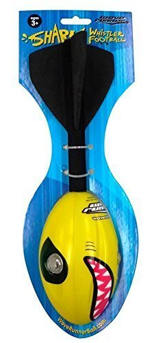 flash-sale-wave-runner-shark-whistler-football-yellow-by-flash-sale