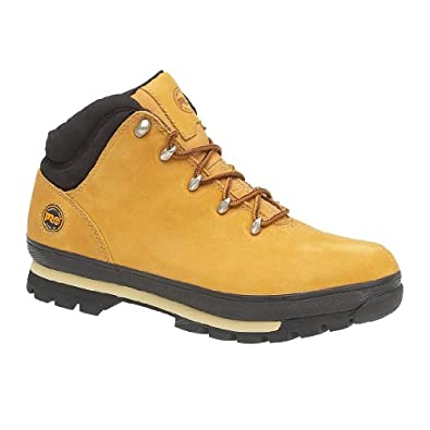 timberland homme moumoute