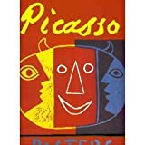 Picasso Posters (1856486834) by Constantino, Maria