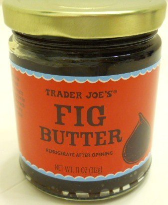 trader-joes-fig-butter-11oz
