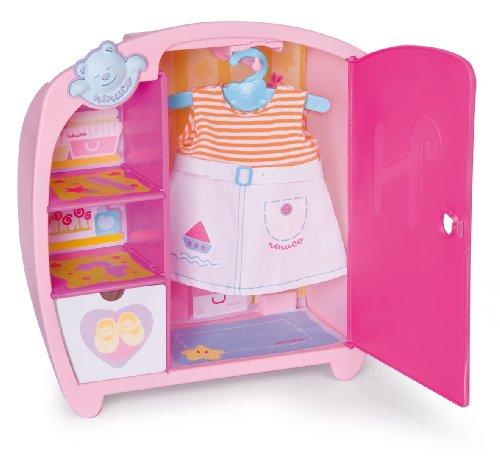 Adesivo De Parede Infantil Masculino Mercado Livre ~ Sets de accesorios Listado de productos Página 3 Juguetes de Amazon u2122
