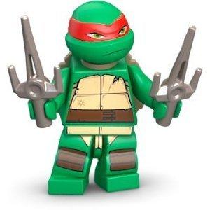 Krang Ninja Turtles Coloring Pages - MARIE.BROWNING ...