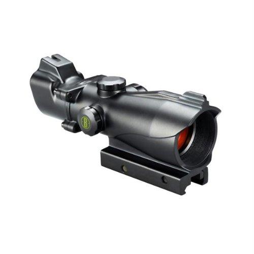 Bushnell Ar730132 / Bushnell Ar Optics 1X Mp Illuminated Red/Green T-Dot Riflescop - 1X32Mm