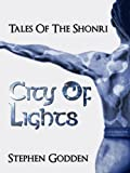 img - for Tales of the Shonri: City of Lights book / textbook / text book
