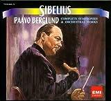 シベリウス交響曲全集