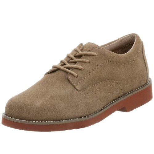 Jumping Jacks Buck Lace Up Oxford - Buy Jumping Jacks Buck Lace Up Oxford - Purchase Jumping Jacks Buck Lace Up Oxford (Jumping Jacks, Apparel, Departments, Shoes, Children's Shoes, Boys, Oxfords & Lace-Ups, Casual & Comfort)