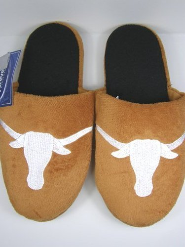 2011 big logo two tone hard sole slippers b006kyur3u on mens slippers