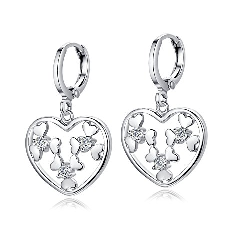 french-hook-huggies-cz-stud-earrings-for-womens-girls-by-oceanasp