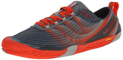 merrell-vapor-glove-2-herren-laufschuhe-grau-grey-spicy-orange-45-eu