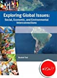 Exploring Global Issues: Social, Economic, and Environmental Interconnections