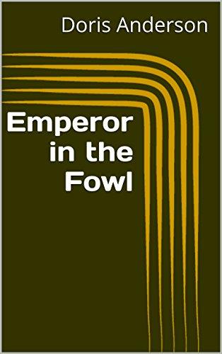 Emperor in the Fowl PDF