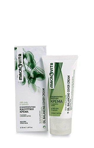 macrovita-oil-balancing-cover-cream-olive-oil-propolis-50-ml