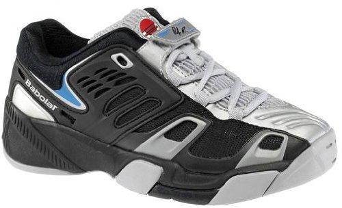 Babolat Junior Propulse Tennis Shoes - S87308