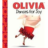 OLIVIA Dances for Joy (Olivia TV Tie-in)