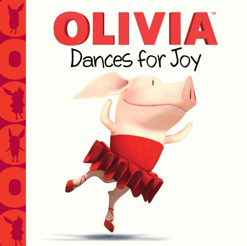 olivia-dances-for-joy