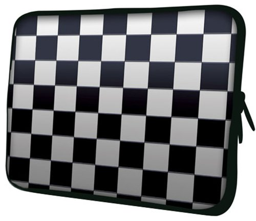 housse ordinateur portable 15 pouces pas cher. Black Bedroom Furniture Sets. Home Design Ideas