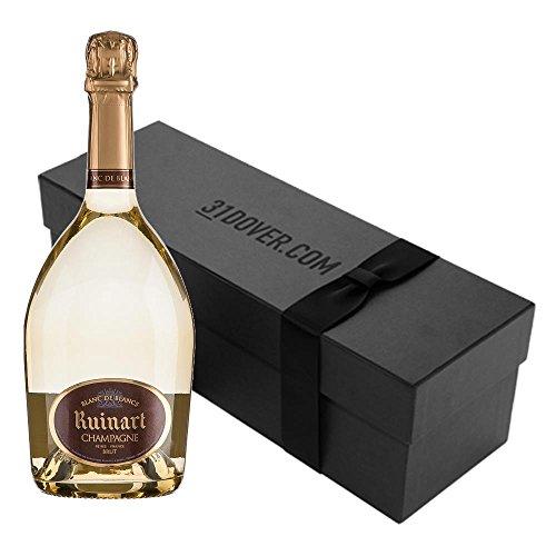 ruinart-blanc-de-blancs-champagne-non-vintage-75-cl-in-elegant-gift-box