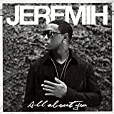 All About You Jeremih