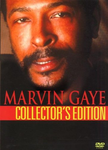Marvin Gaye - Collector's Edition