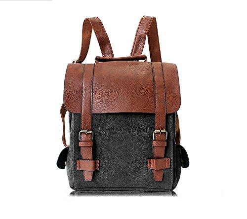 wzh-damen-retro-personlichkeit-leinwand-blau-schwarz-grun-rucksack-sporttasche-schultasche-black