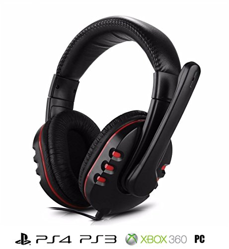 antilatech-gaming-headset-per-playstation-ps4-ps3-le-console-xbox-360-pc-e-mac-wired-over-ear-stereo