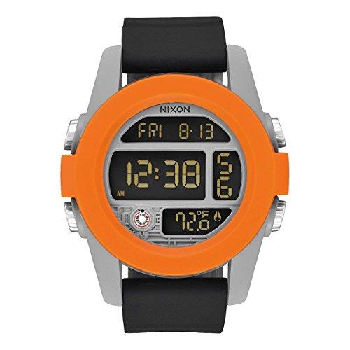 montre-hommes-nixon-a197sw2611-00