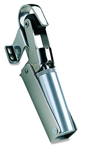 fr-freno-retenedor-40-kg-plata-estuche-de-1-unidad