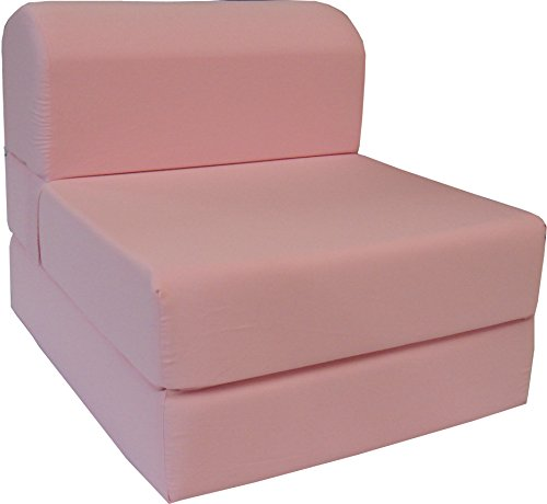 Twin Chair Bed 2229 front