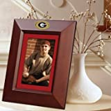 Portrait Picture Frame-Georgia