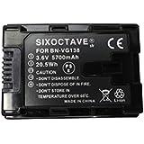 【str 一年保証】 大容量残量表示可能 Victor JVC 日本 ビクター リチウムイオン互換バッテリー BN-VG138 /BN-VG129 [メーカー純正充電器チャージャー及びカメラ本体充電可能、純正品と同じ使用方法] VICTOR GZ-E220 / GZ-E225 / GZ-E265 / GZ-E280 / GZ-E320 / GZ-E325 / GZ-E345 / GZ-E565 / GZ-MS210 / GZ-MS230 / GZ-MG980 / GZ-HD620/ GZ-G5 / GV-LS2 / GV-LS1 / GZ-HM350 / GZ-HM450 / GZ-HM570 / GZ-HM670 / GZ-HM690 / GZ-E765 / GZ-N5 / GZ-N1 / トーカ堂GZ-E180 / GZ-HM390 / GZ-HM33 / GZ-E66 Everio エブリオ 等 ビデオ カメラ 対応