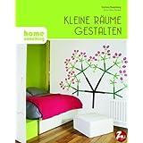"""Kleine R�ume gestalten: homecoachingvon """"Corinne Kuperberg"""""""