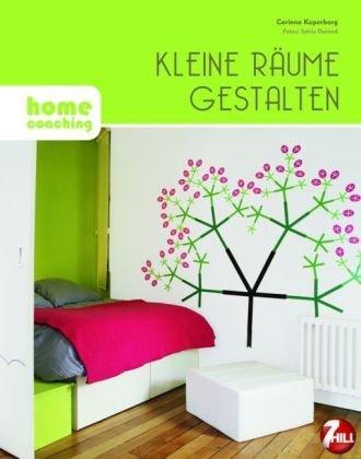 kleine r ume gestalten homecoaching. Black Bedroom Furniture Sets. Home Design Ideas