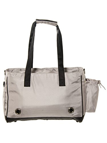 Soft Pet Carriers front-1067602