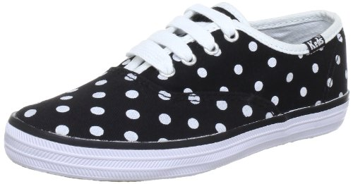 keds-kids-champion-casual-shoe-black-135-uk-child