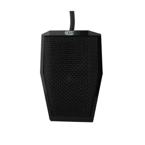 Mxl Mics Mxl Fr-401M Condenser Microphone, Cardioid