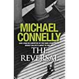 "The Reversalvon ""Michael Connelly"""
