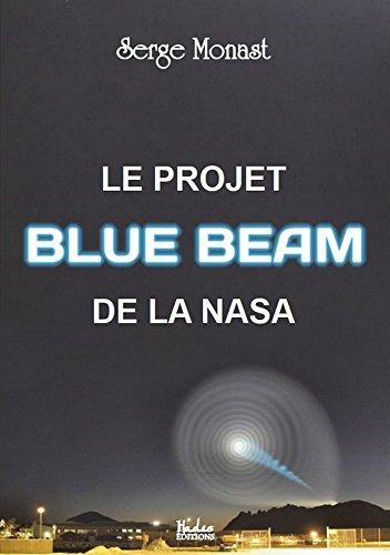 le-projet-blue-beam-de-la-nasa