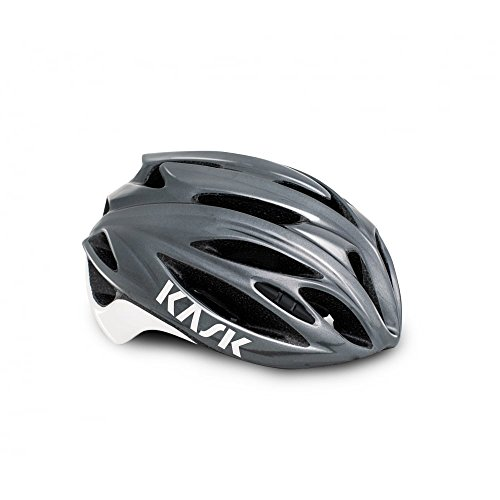 Kask Casco Road Rapido