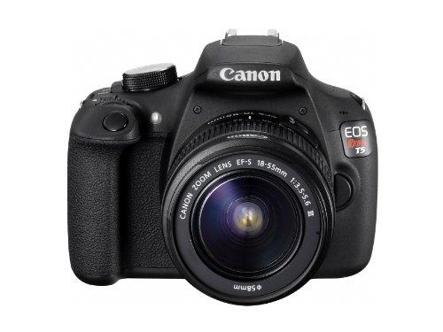 Canon-EOS-Rebel-T5-18MP-DSLR-Camera-With-18-55mm-Lens-Kit