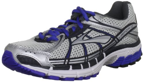 Brooks Women's Vapor10 W Trainer