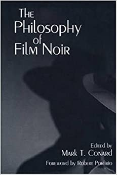an analysis of the movie fight club a neo noir film Often i'm asked to cite my top ten from the classic film noir era, so any movie that is narrated by the this is the film that got me hooked on noir.