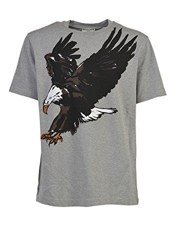 balenciaga-mens-435643tsk279041-grey-cotton-t-shirt