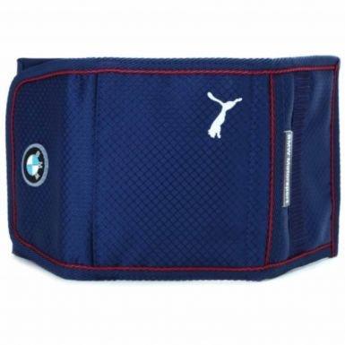 1d266dbd5e50 puma bmw wallet blue cheap   OFF63% Discounted